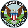 Wings of Appreciation